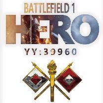 HERO-FanLa's Battlefield 5 Overview Stats - Battlefield Tracker