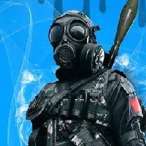 xXTN-ZeeFFXx's Battlefield Firestorm Stats - Battlefield Tracker